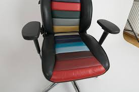 custom made office chairs. Wonderful Made 005_DSC1775jpg  006_DSC1776jpg Inside Custom Made Office Chairs I
