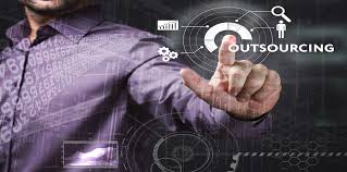 4 Reasons Why Companies Rely On Outsourcing Solutions | Allied Infoline