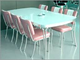 vintage kitchen tables retro kitchen table sets inspirational kitchen retro kitchen tables vintage formica kitchen table for