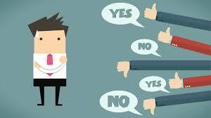 the six qualities of good feedback lifehacker the six qualities of good feedback