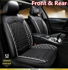 seat covers volvo car seat cover