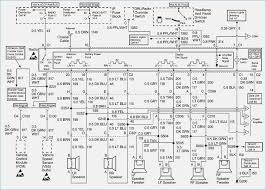 1999 suburban fuse diagram change your idea wiring diagram suburban radio wiring diagram building wiring rh wiringsetup today 1999 suburban fuse box diagram 1999 chevy suburban fuse box and relay center