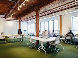 google office vancouver. Iamota Office Google Vancouver