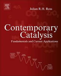 Catalyst Design Vt Contemporary Catalysis Fundamentals And Current