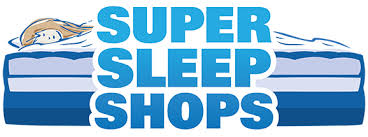 Sealy Premium Mattresses Super Sleep Shops