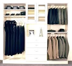 diy closet shoe storage ideas closet storage ideas closet ideas closet ideas small closet storage ideas