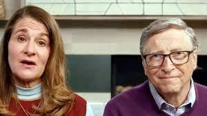 Bill Gates und sein Kampf gegen Corona