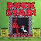 Duck Stab/Buster & Glen [Euro Ralph]