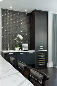 Vertical Tile Backsplash Awesome 48 Exciting Kitchen Backsplash Trends To Inspire You Home