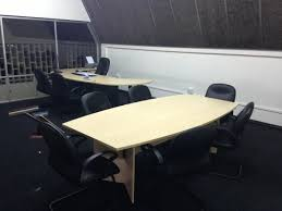 custom made office chairs. Not Sure How To Design But Have Some Idea In Mind? Contact Us For Customized Consultation. Custom Made Office Chairs