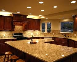 replace countertop without replacing cabinets installing new cost replace countertop without replacing cabinets
