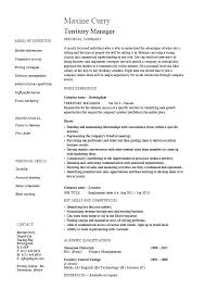Kmart Resume Template Resume Resume Template Pdf Megakravmaga Com
