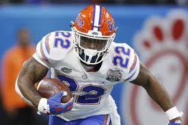 First Look Floridas 2019 Projected Offensive Depth Chart