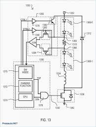 Garage outlet wiring diagram refrence garage door wiring diagram roc grp kobecityinfo new garage outlet wiring diagram kobecityinfo