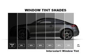 window tint shades. Delighful Tint Wwwwindowtintwarehousecom And Window Tint Shades M