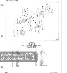wiper motor wiring diagram bobcat 777 wiring diagram libraries bobcat motor diagram wiring diagram explainedbobcat motor diagram wiring diagram third level 1983 bobcat 642 hydrolic