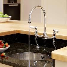 perrin rowe lifestyle: perrin amp rowe kitchen faucets pr perrin amp rowe kitchen faucets
