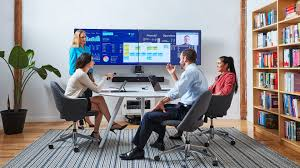 collaborative office collaborative spaces 320. Collaboration Technology Is The Driving Force For Productivity And Business Need To Embrace It....Now | ITProPortal Collaborative Office Spaces 320