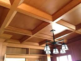 coffered ceiling tiles suspended ceiling tiles wood drop ceiling coffered ceiling tiles armstrong