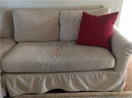 slipcovers for sofas with cushions courageous slipcovers for sofas with cushions fresh mossyjojo diy no sew