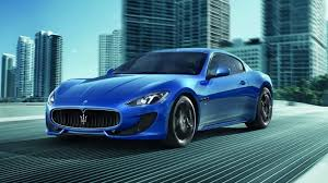 2018 maserati models. contemporary maserati 2018 maserati granturismo maserati granturismo on schedule grancabrio  to be axed car for models