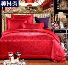 asda red brushed cotton sheet china satin sheets ping guide at 0 item pic