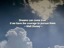 Failed Dreams Quotes Best Of Defeat The Devil Pursue Your Dreams Numbers 242424 Bible Study