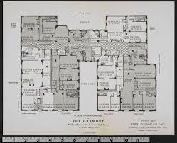 southern home plans cedar house plans with s unique real estate floor plans