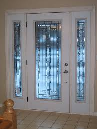 Replacement Windows For Exterio Image Gallery Replace Glass - Exterior door glass replacement