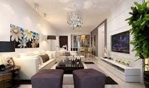 Popular Colors For Living Rooms 2013 Interior Design 2013 Surprising Idea 6 Design Living Room Gnscl