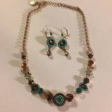 dikla meri designer from israel handmade jewelry