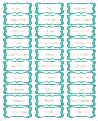 Avery Label Template 5160 Microsoft Word 2010 Download From Of
