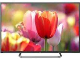 haier 55 inch 4k ultra hdtv. buy haier le49b7000 49 inch led full hd tv online at best price in india | reviews, specification - gadgets now 55 4k ultra hdtv