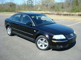 similiar volkswagen passat wagon battery keywords turbo vw air cooled engines in addition vw jetta radio wiring diagram