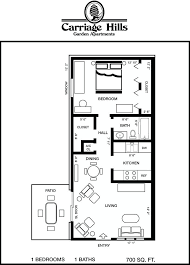 floor plans 1000 sq ft bungalow homes for square feet best of home fresh 2 architectures