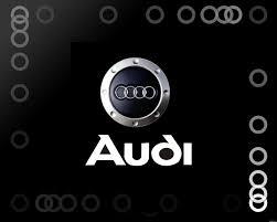 audi logo wallpaper iphone. audi logo wallpaper hd iphone e