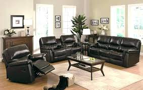 leather reclining sofa and loveseat leather recliner sofa and revolution burdy leather reclining sofa set power