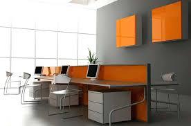 office decorating ideas work. Work Office Ideas Decor Image Of Decoration O Decorating
