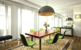 pendant lamp dining room oversized