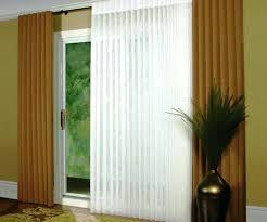 valances for sliding glass doors awesome sliding glass door curtains white valances design ideas for living valances for sliding glass doors