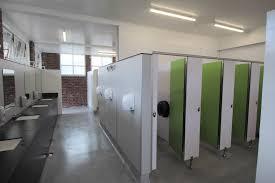 school bathroom. Prev School Bathroom