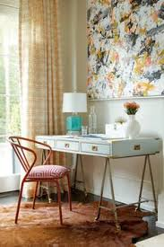 the bright idea transitional home office other metro calico bright idea home office ideas