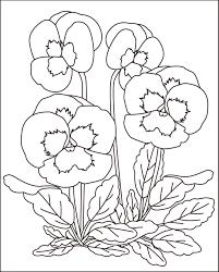 花札 塗り絵 無料 Paintschainer
