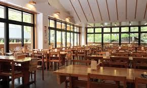 00 restaurant