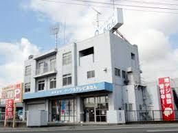ケーブル テレビ 阿南
