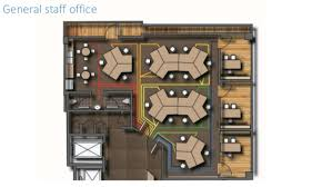 managers office design dea. Office Design Managers Dea