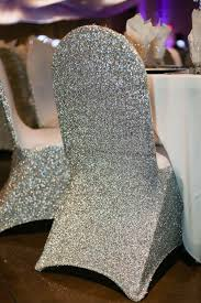 wonderful best 25 chair covers for weddings ideas on armchair plan 10