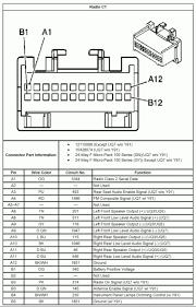 2000 pontiac sunfire radio wiring diagram 2001 pontiac sunfire Tpcc Cooling Housing Dx100 Electrical Wiring Diagram 06 silverado radio wiring diagram 06 silverado radio wiring 2000 pontiac sunfire radio wiring diagram 2006