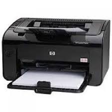 <b>Картриджи</b> для <b>HP LaserJet</b> P1101 Pro (CE285A, CE285AF ...