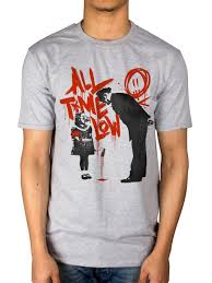 All Time Low T Shirt Design Official All Time Low Naughty T Shirt Holds It Down Glamour Kills Don T Panicfunny Free Shipping Unisex Casual Tshirt Top